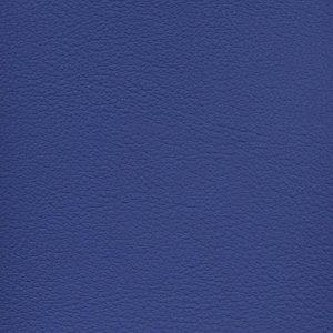 L-_accord_azul_royal_0-9_4723_com_flanela