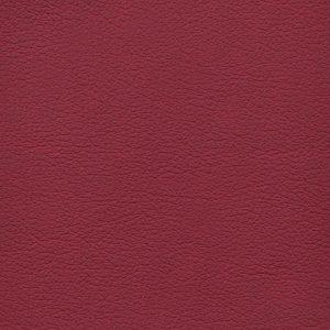 L-_accord_vermelho_0-9_6C61_com_flanela