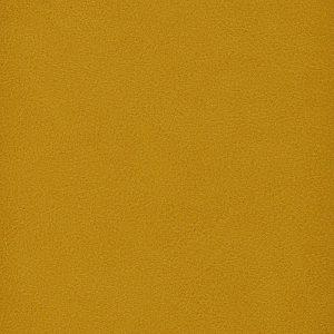 L-_bale_amarelo_1-5_90562_com_spun