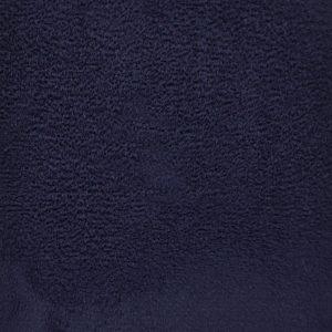 L-_camurcinha_azul marinho_JZ5