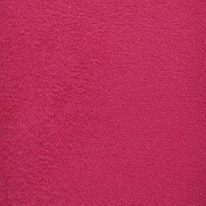 L-_camurcinha_pink_Z05