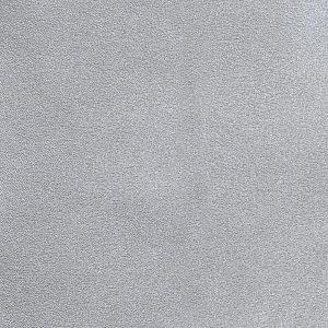 L-_forro_cedro_prata_0-7_com_spun