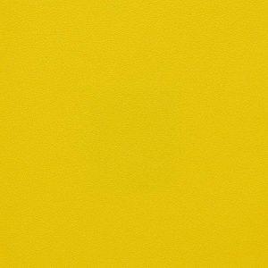 L-_forro_foco_amarelo_2568_com_spun