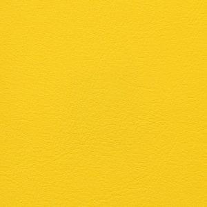 L-_lumia_amarelo_1-2_2687_com_spun