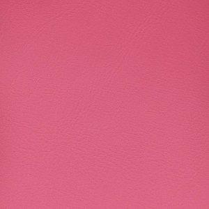 L-_lumia_pink_1-2_com_spun