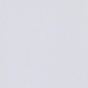 L-_neve_branco_gelo_1-5_com_spun_120gr