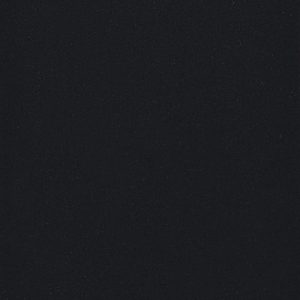 L-_nobuck_preto_1-5_7500_com_spun_120gr