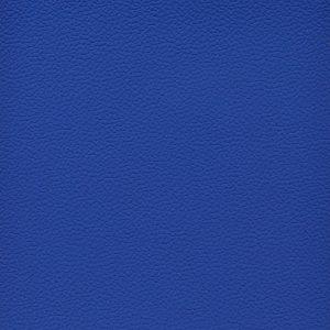 L-_siena_azul royal 1-0_com_malha