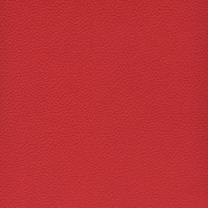 L-_siena_vermelho_1-0_com_malha