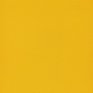 L-_siroco_bola_amarelo_1-5_com_malha