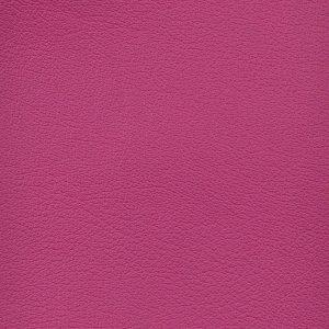 L-_veneza_pink_new_1-2_2097_com_spun