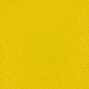 L_siroco_amarelo_1-5_1128_com_MANTA