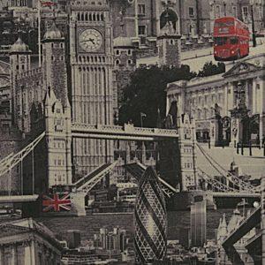amassado_estampado_london_street