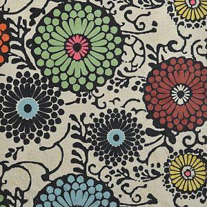 amassado_estampado_multi_flores_mosaico