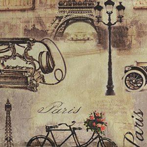 amassado_estampado_paris_vintage