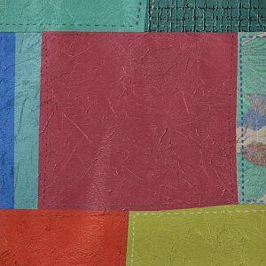 amassado_estampado_patchwork_primavera