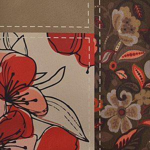 animale_estampado_patchwork_happy_vermelho