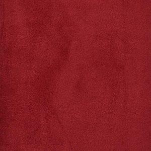 L-_veludo_soft_vermelho_U0T