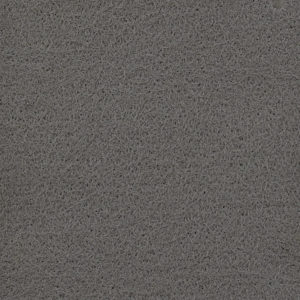 L-_carpete_cinza_claro_076
