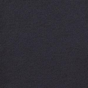 L-_carpete_cinza_escuro_sem_resina_077