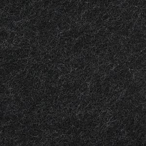 L-_carpete_grafite_917