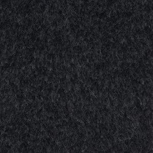 L-_carpete_grafite_com_resina_917