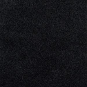 L-_carpete_preto_900
