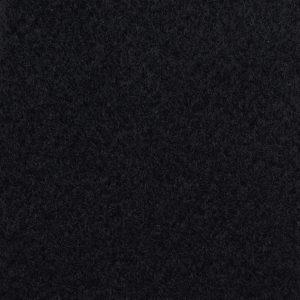 L-_carpete_preto_com_resina_900