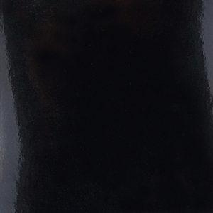 L-_verniz_preto_1-0_com_spun
