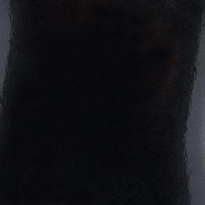 L-_verniz_soft_preto_1-0_com_pluma