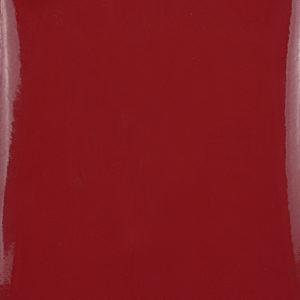 L-_verniz_vermelho_1-0_2380_com_spun