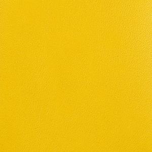 L-sonata_amarelo_1-2_1008_com_spun_100gr