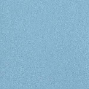 L-sonata_azul_1-2_3029_com_spun_100gr