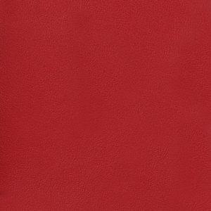 L-sonata_vermelho_1-2_23775_com_spun_100gr