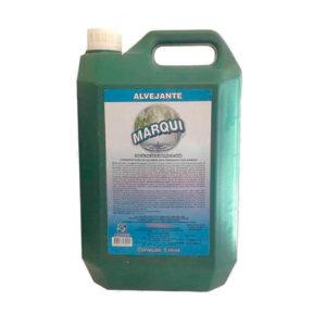 alvejante-marqui-5L-sintemais-suprimentos