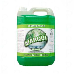 desinfetante-floral-marqui-5L-sintemais-suprimentos