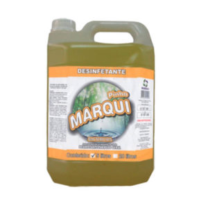 desinfetante-pinho-marqui-5L-sintemais-suprimentos