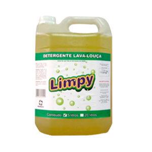 detergente-lava-louças-limpy-5L-sintemais-suprimentos