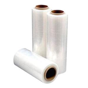 filme-stretch-tubete-sintemais-suprimentos
