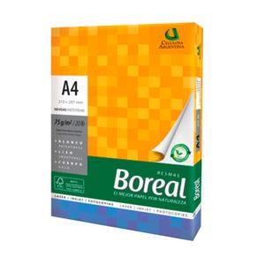 papel-a4-boreal-sintemais-suprimentos