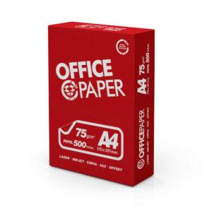 papel-a4-office-paper-atualizado-sintemais-suprimentos