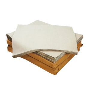 papel-bucha-sintemais-suprimentos