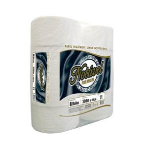 papel-higienico-notavel-rolao-300m-sintemais-suprimentos