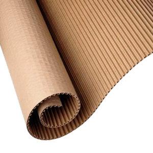papel-ondulado-330g-sintemais-suprimentos