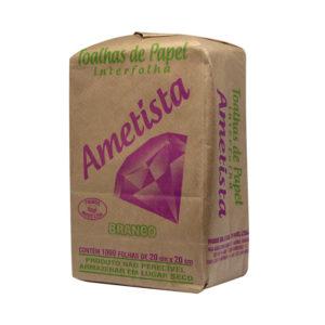 papel-toalha-ametista-1000-20x20-sintemais-suprimentos