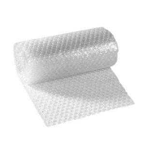 plastico-bolha-sintemais-suprimentos
